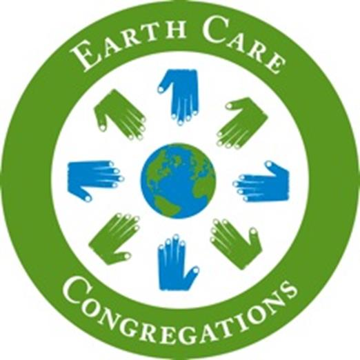 Earth Care Seal