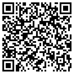QR Code for On-line giving