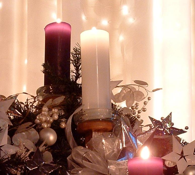Season of Advent