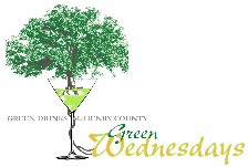Green Wednesdays