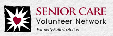 Senior Care Volunteer Network